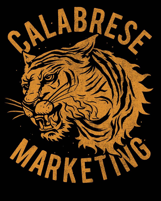 calabrese_marketing_A